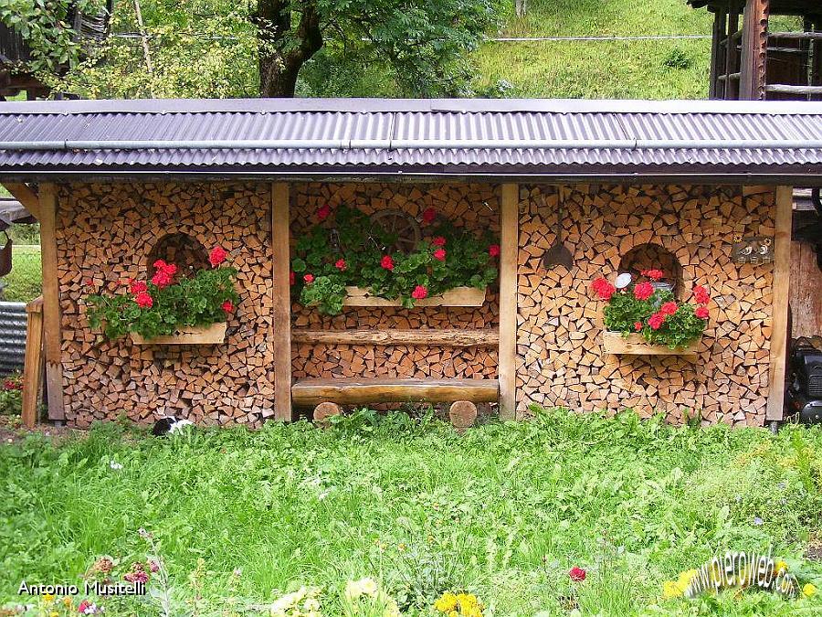 19-Ecco-come-si-sistema-la-legna