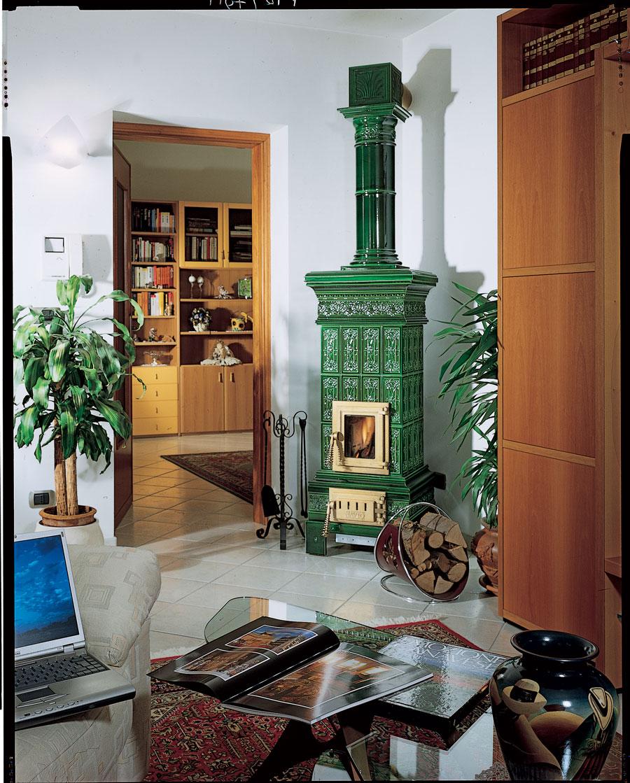 Castello-della-Venaria-Reale-70S-Verde-oliva