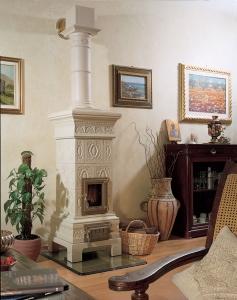 Castello-della-Venaria-Reale-70S-bianco-opaco