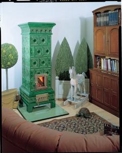 Castello-di-Castellamonte-47L-Verde-smeraldo
