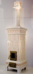Castello-di-Castellamonte-47M-avorio-lucido-decorata