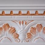 Castello-di-Castellamonte-47M-avorio-lucido-decorata-dettaglio-decoro-cornice-2