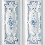 Piastrelle-esempi-decori-e-colori-3-p11
