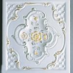 Piastrelle-esempi-decori-e-colori-B11