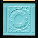 Piastrelle-esempi-decori-e-colori-P17B-giallo-Scuro