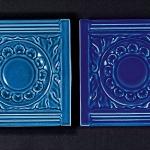 Piastrelle-esempi-decori-e-colori-P17D