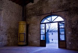 Real-castello-di-Moncalieri-Mod-19-miele-02