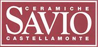 Ceramiche Savio Logo